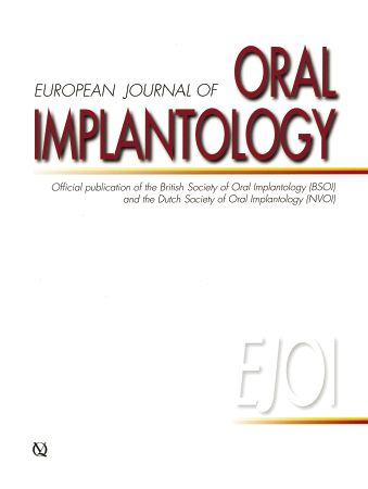 Oral Implant_opt12