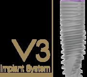 V3-icon