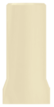 MU-SP001