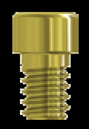 MU-G0220