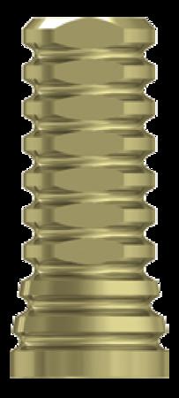 MU-T0480