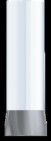 MU-MG480