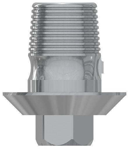 MW-TB001