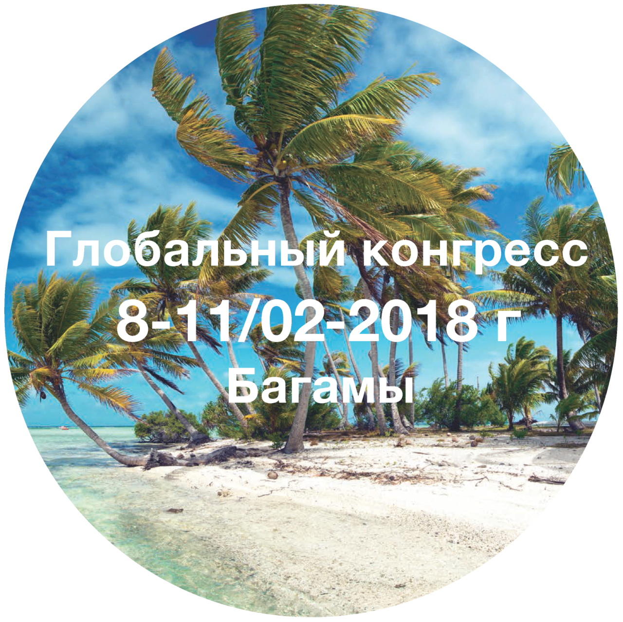 Bahamas_flier_1_2018-No Price (перетянутый)