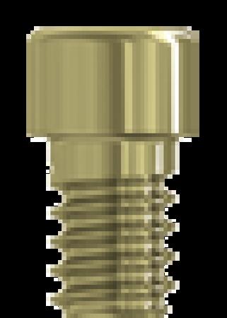 MU-S0220
